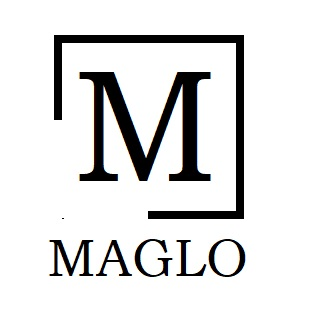 Maglo