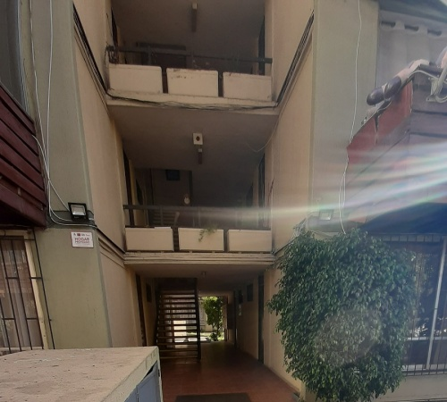 Departamento,En Alquiler,1050