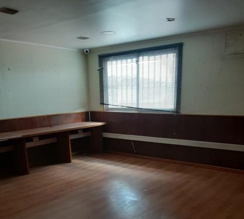 3 Habitaciones Habitaciones,4 BathroomsBathrooms,Office,For Sale,1054