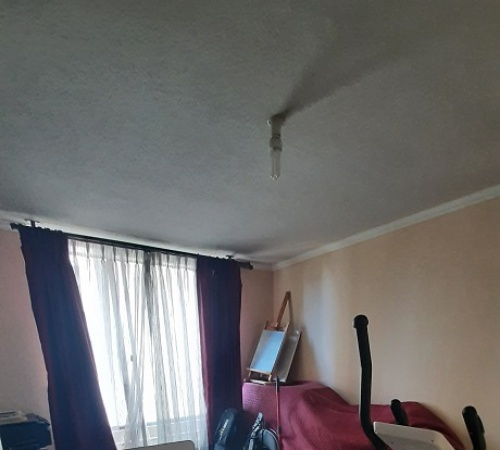 Departamento,For Sale,1056