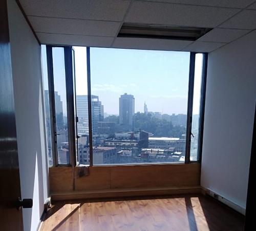 Office,En Arriendo,1068