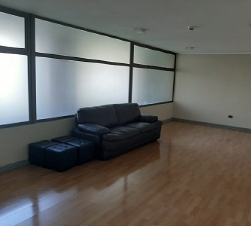 Departamento,For Sale,1081