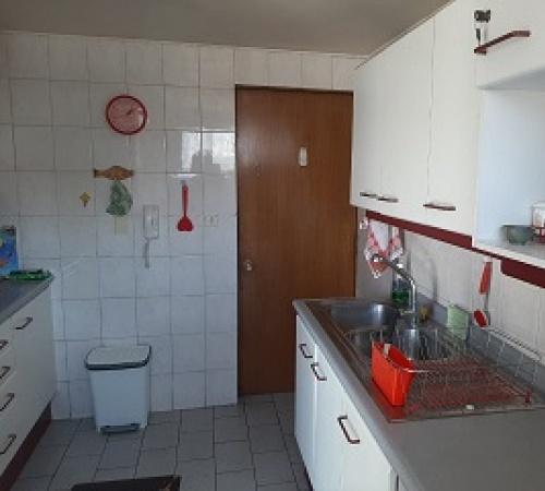 Departamento,For Sale,1082