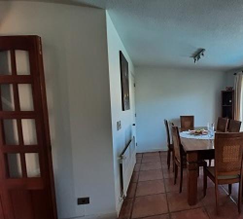 Casa,En Arriendo,1087