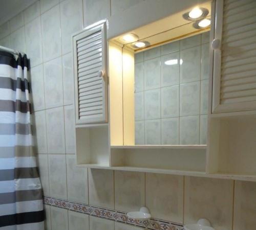 302 Aguas Verdes, ,Casa,For Sale,Aguas Verdes,1,1020