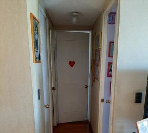 Departamento,For Sale,1031